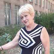 Наталия 57 Киев