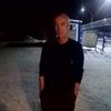 Саша, 47, г.Нефтеюганск