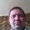 Саша, 39, г.Владикавказ