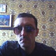 вик, 30, г.Орск