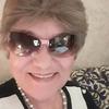 Людмила Орлова, 74, г.Санкт-Петербург