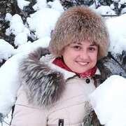 Знакомства в Борисполе с пользователем Елена 54 года (Близнецы)
