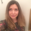 Мария, 38, г.Санкт-Петербург