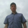 Александр, 52, г.Чулым