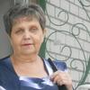 Наташа, 60, г.Лысково