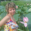 Ольга, 40, г.Красноярск