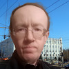 Вячеслав, 50, г.Пермь