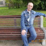 Сергей, 56, г.Великий Новгород (Новгород)