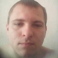 Костянтин, 23 года, Рак, Харьков