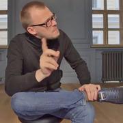 Антон, 26, г.Татарск