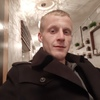 Юрий, 28, г.Черниговка