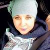 Татьяна, 44, г.Омск
