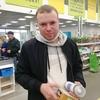 Роман, 35, г.Ярославль