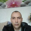 Олег, 46, г.Гулькевичи