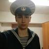 Артур, 18, г.Владивосток