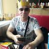 Mihail, 47, Ostrogozhsk