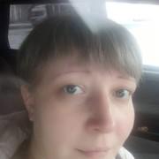Екатерина 38 лет (Близнецы) Кемерово