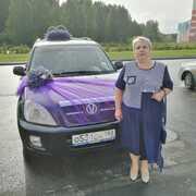 Наталья, 43, г.Яшкино