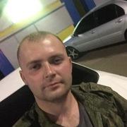 Дима, 24, г.Вязьма