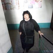 Наталья, 41 год, Близнецы