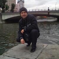 Дмитрий, 30 лет, Рыбы, Изюм