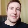 Константин, 33, г.Донецк