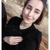 Галина, 22, г.Прохладный