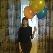 Катюха, 16, г.Зеленоград