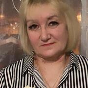 светлана, 53, г.Протвино