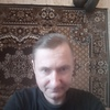 Сергей Куликов, 48, г.Смоленск