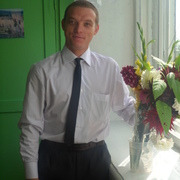 Денис 30 Каракулино