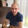 Владимир, 39, г.Волжский