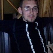 максим, 25, г.Орловский