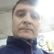 Виталя, 35, г.Астана