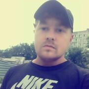 Дмитрий Акимов 29 лет (Близнецы) Новосибирск