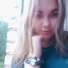 Катя Пименова, 16, г.Тверь