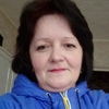 Tatyana Marchenko, 44, г.Таллин
