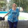 ЛИДИЯ Кондаурова (Сво, 32, г.Саракташ