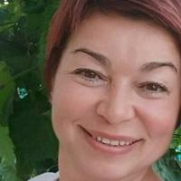 Ильсия, 53 года, Дева, Казань