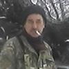 Сергей, 58, г.Жашков