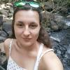 Виктория Чернявская, 27, г.Минск