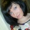 Юлия, 30, г.Балаганск