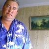 Евгений, 50, г.Павловский Посад
