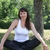 Ольга, 37, г.Боковская
