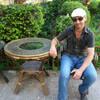 Igor, 40, Horodok