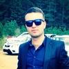 Dima, 35, г.Краслава