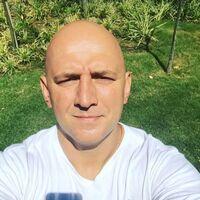 Bogdan, 37 лет, Телец, Брно