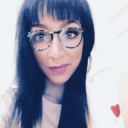 Сандра, 26, г.Псков