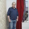 Сергей, 56, г.Котлас
