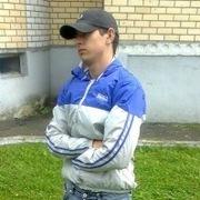 Саша 29 Минск